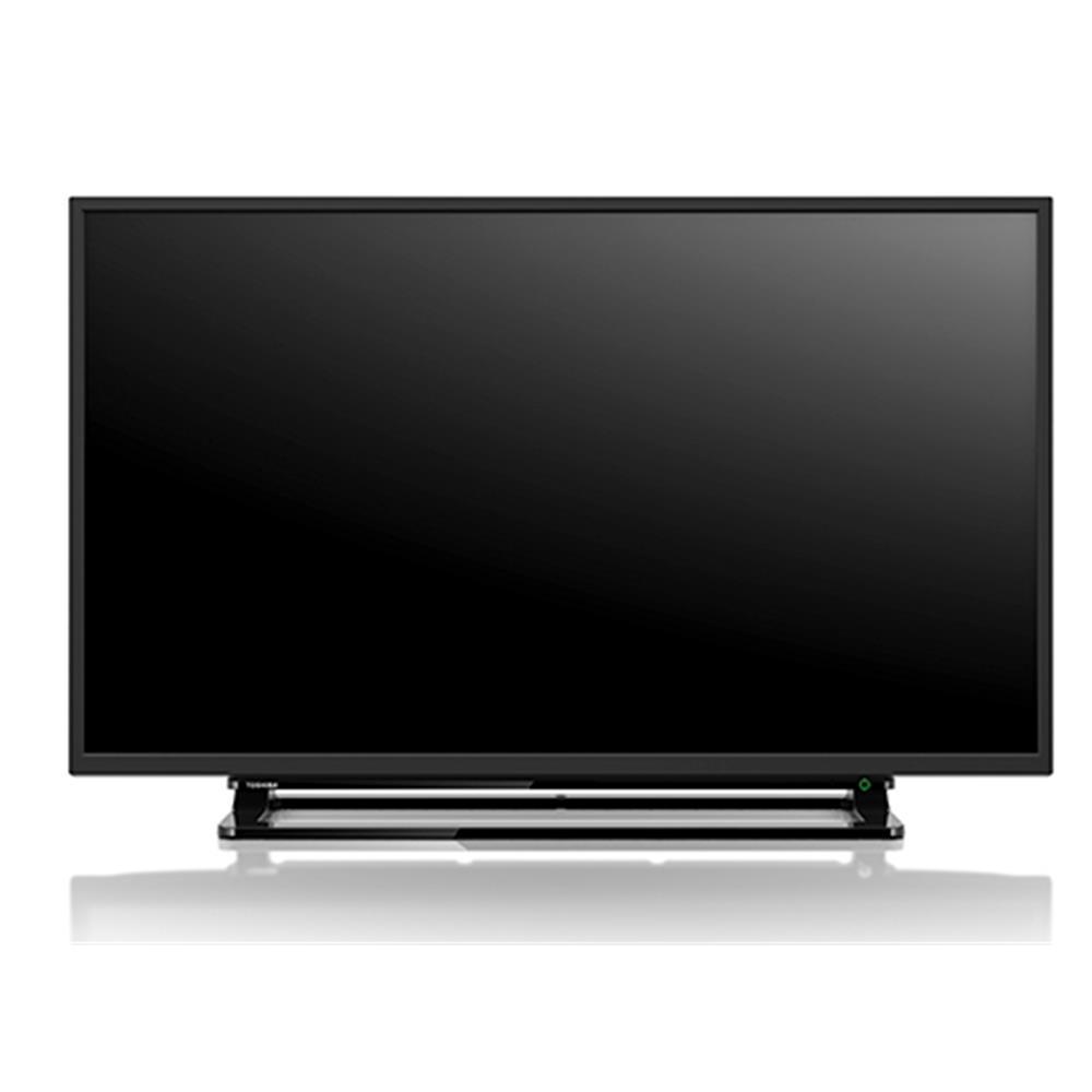 Toshiba 32 Inch LED TV 32L1533DG Kopen
