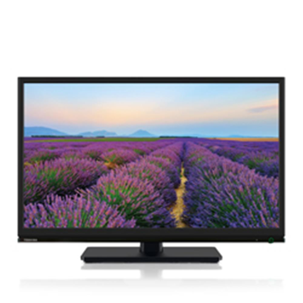 toshiba 24 inch led tv dvd combi 24d1533dg kopen. Black Bedroom Furniture Sets. Home Design Ideas