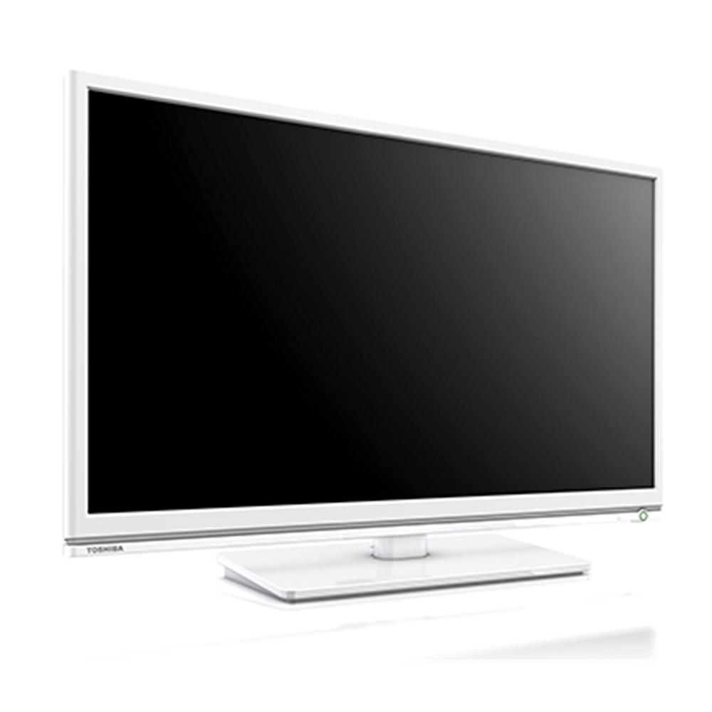 toshiba 24 inch led tv dvd combi 24d1534dg kopen. Black Bedroom Furniture Sets. Home Design Ideas