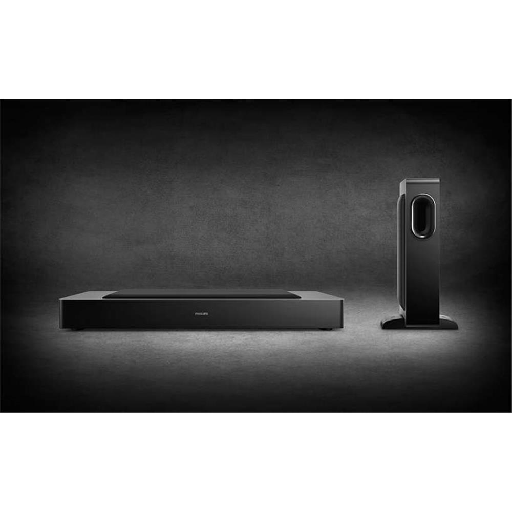 Philips soundbar XS1/12