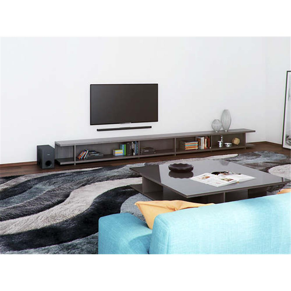 Philips soundbar HTL7140B
