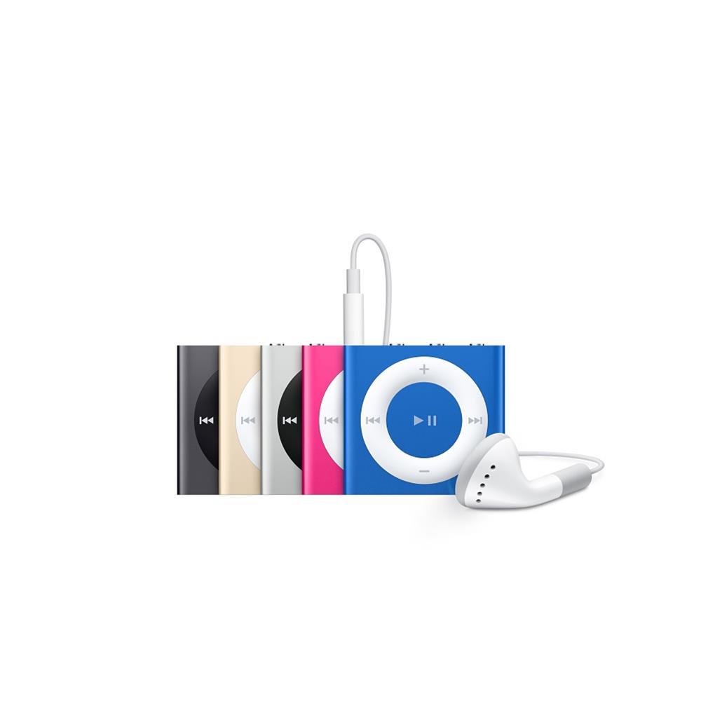 Apple MP3 speler MKMG2NF/A