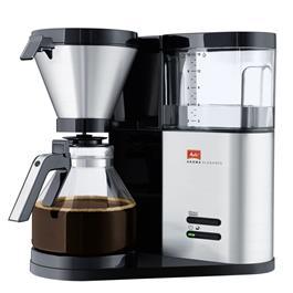 Melitta Koffiezetapparaat 6709525