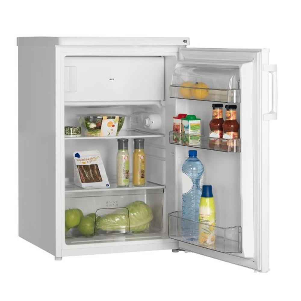 Etna koelkast KVV855WIT kopen   bcc nl
