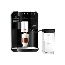 Melitta Caffeo Barista T Espresso