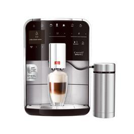 MELITTA Espressomachine