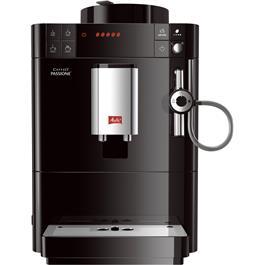 Melitta F530-102 CAFFEO PASSIONE Espresso