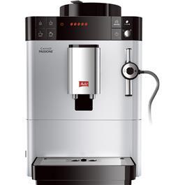 Melitta F530-101 CAFFEO PASSIONE Espresso