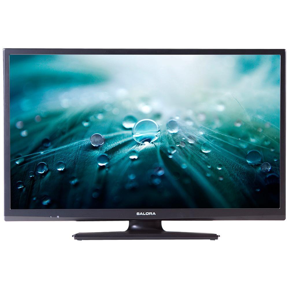 Salora 32 Inch LED TV 32LED3302CS