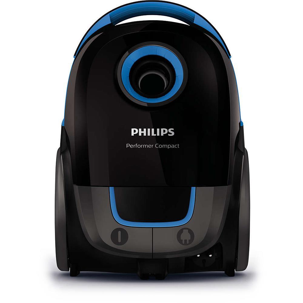 Philips stofzuiger FC8371/09