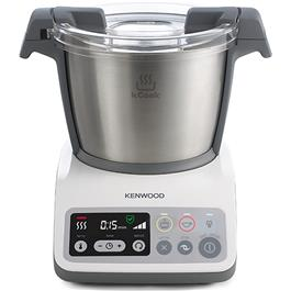 Kenwood multicooker kCook CCC200WH