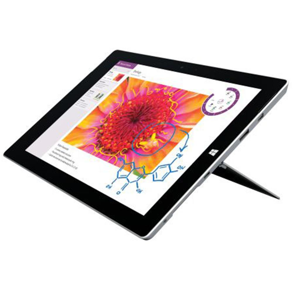 microsoft tablet surface pro 3 64gb kopen. Black Bedroom Furniture Sets. Home Design Ideas