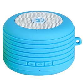 Wonky Monkey Portable Speaker Wmspbt60bu