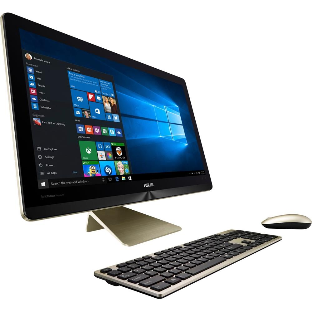 asus all in one computer z220icuk gc019x kopen. Black Bedroom Furniture Sets. Home Design Ideas