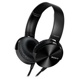 Sony MDR-XB 450 AP