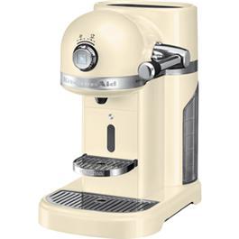 Kitchenaid Nespresso 5KES0503EAC/3 (Amandelwit)