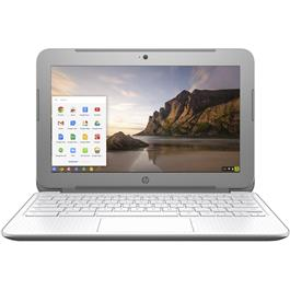 HP Chromebook 11-2200nd - Chromebook