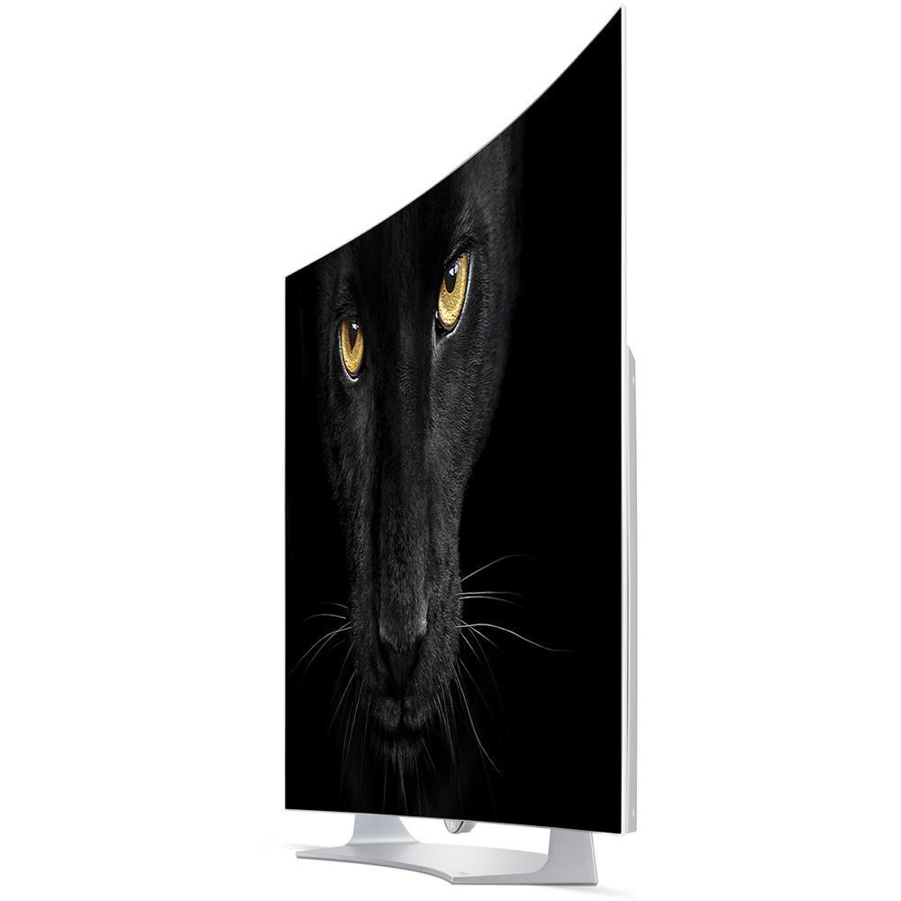 lg 55 inch oled tv 55eg910v. Black Bedroom Furniture Sets. Home Design Ideas