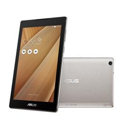 Asus tablet Z170C-1L019A METALLIC