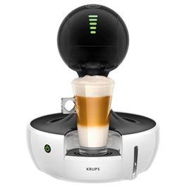 Krups Dolce Gusto KP3501