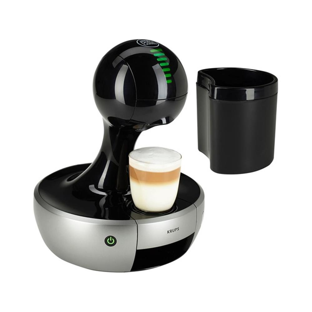 krups dolce gusto kp350b. Black Bedroom Furniture Sets. Home Design Ideas