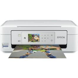EPSON All-in-oneprinter Expression Home XP 435