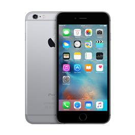 Apple iPhone 6s Plus 64GB 4G Grijs