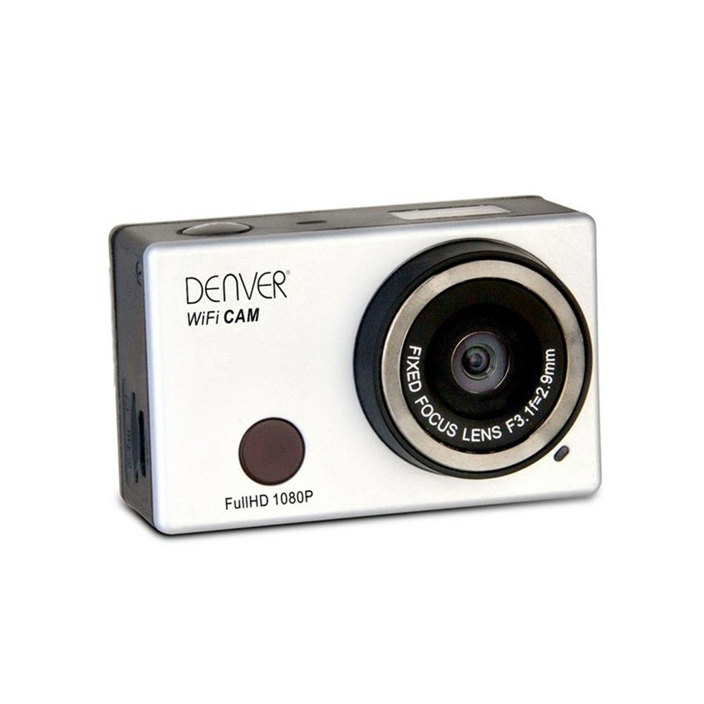 Denver actioncam AC-5000WMK2