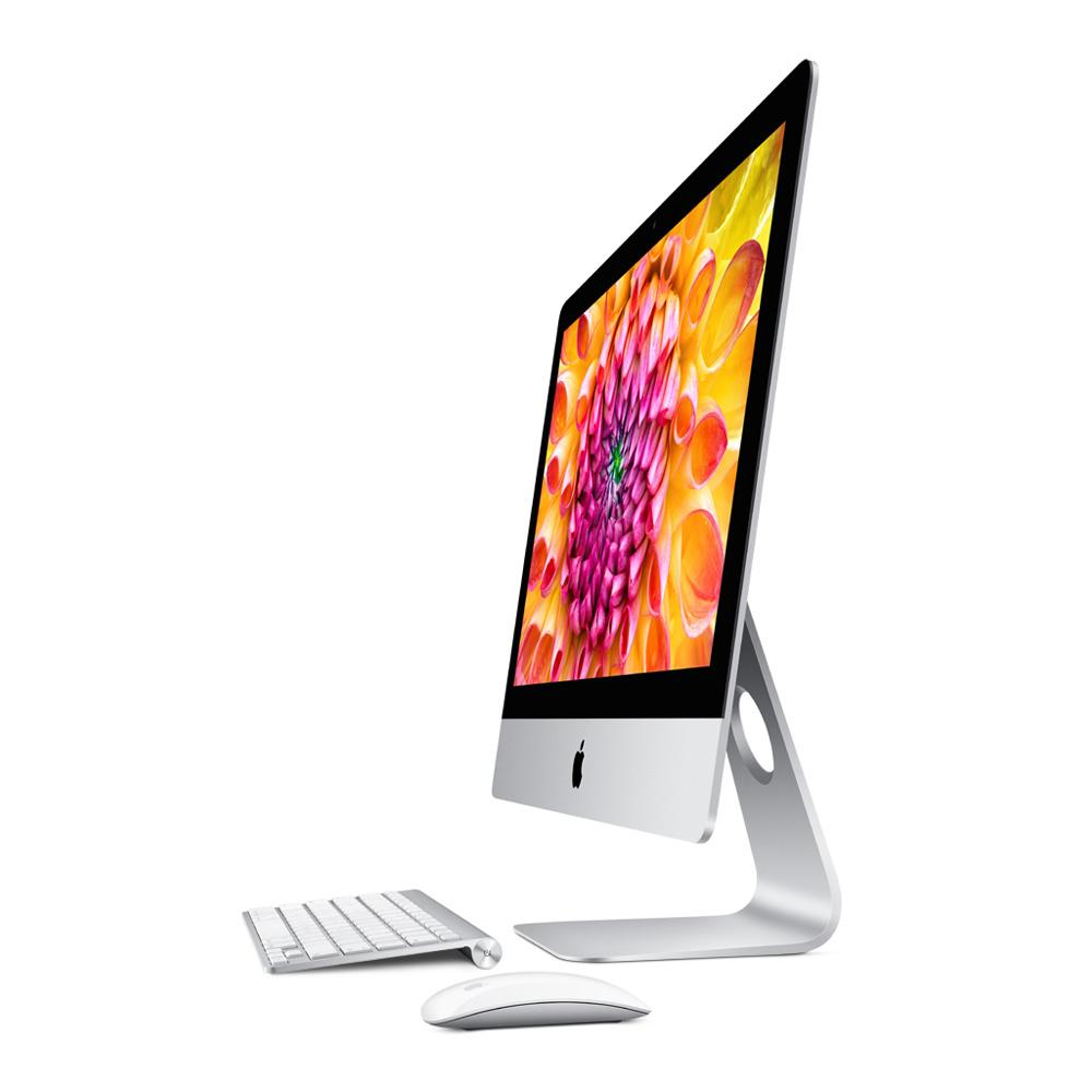 "Apple iMac 21,5"" 2,8 GHz (MK442N/A)"
