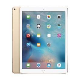 Apple iPad Pro 32 GB Wifi Goud