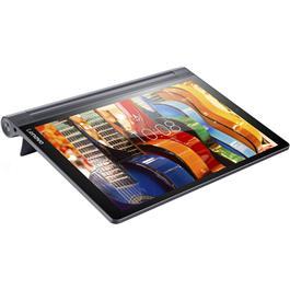 Lenovo tablet Yoga Tab 3 Pro 10