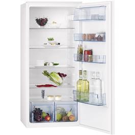 AEG koelkast (inbouw) SKS41200S2