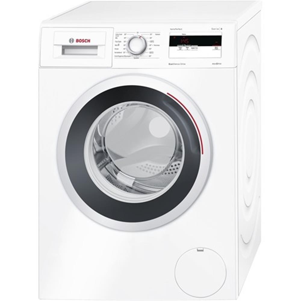 Bosch wasmachine wan28070nl outlet kopen for Bosch outlet