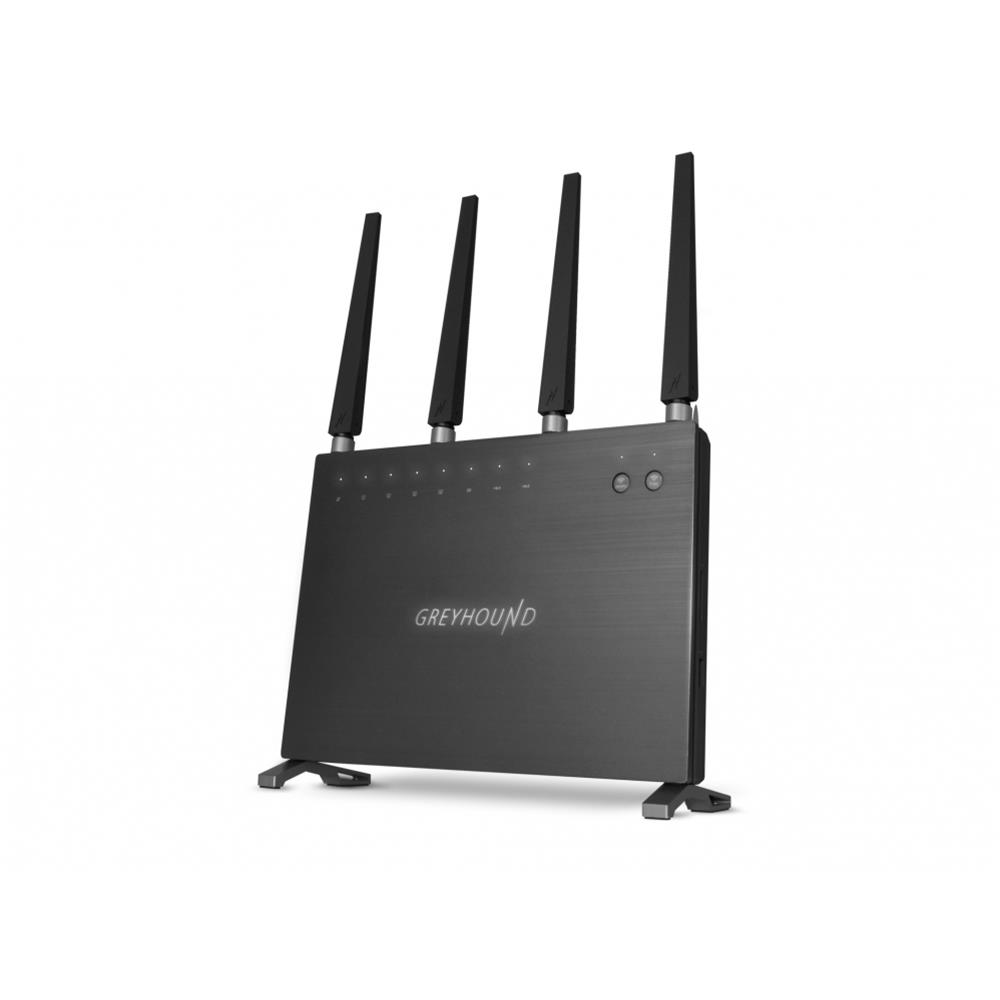 Sitecom router GREYHOUND