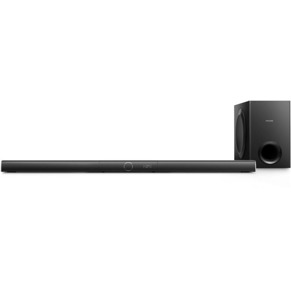 Philips soundbar HTL5160B/12