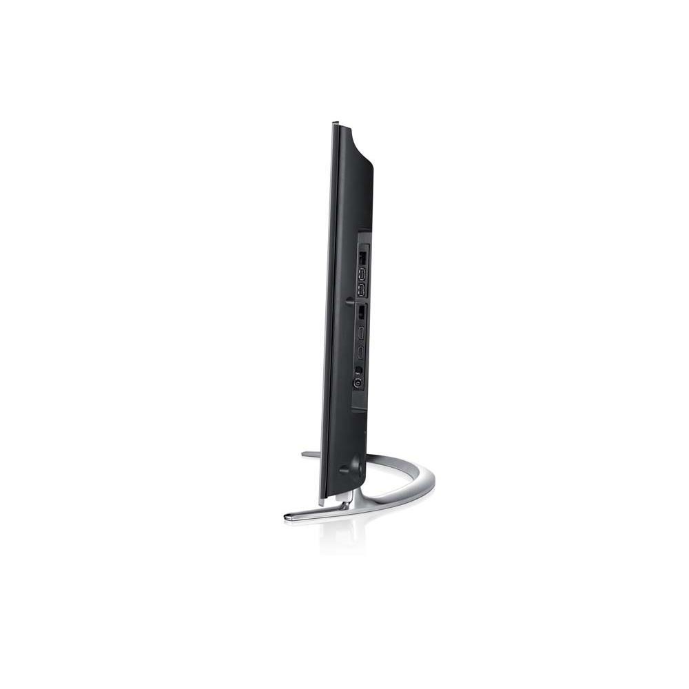 Samsung 22 inch LED TV UE22H5600