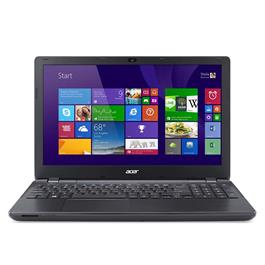 Acer laptop E5 551 T3HD