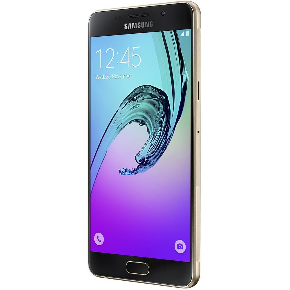 Samsung, galaxy, a5 2017 E-shop, samsung