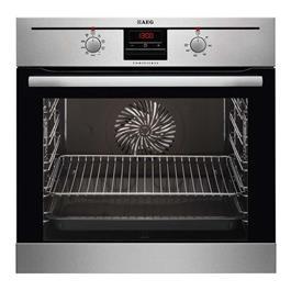 AEG oven (inbouw) BC301302WM