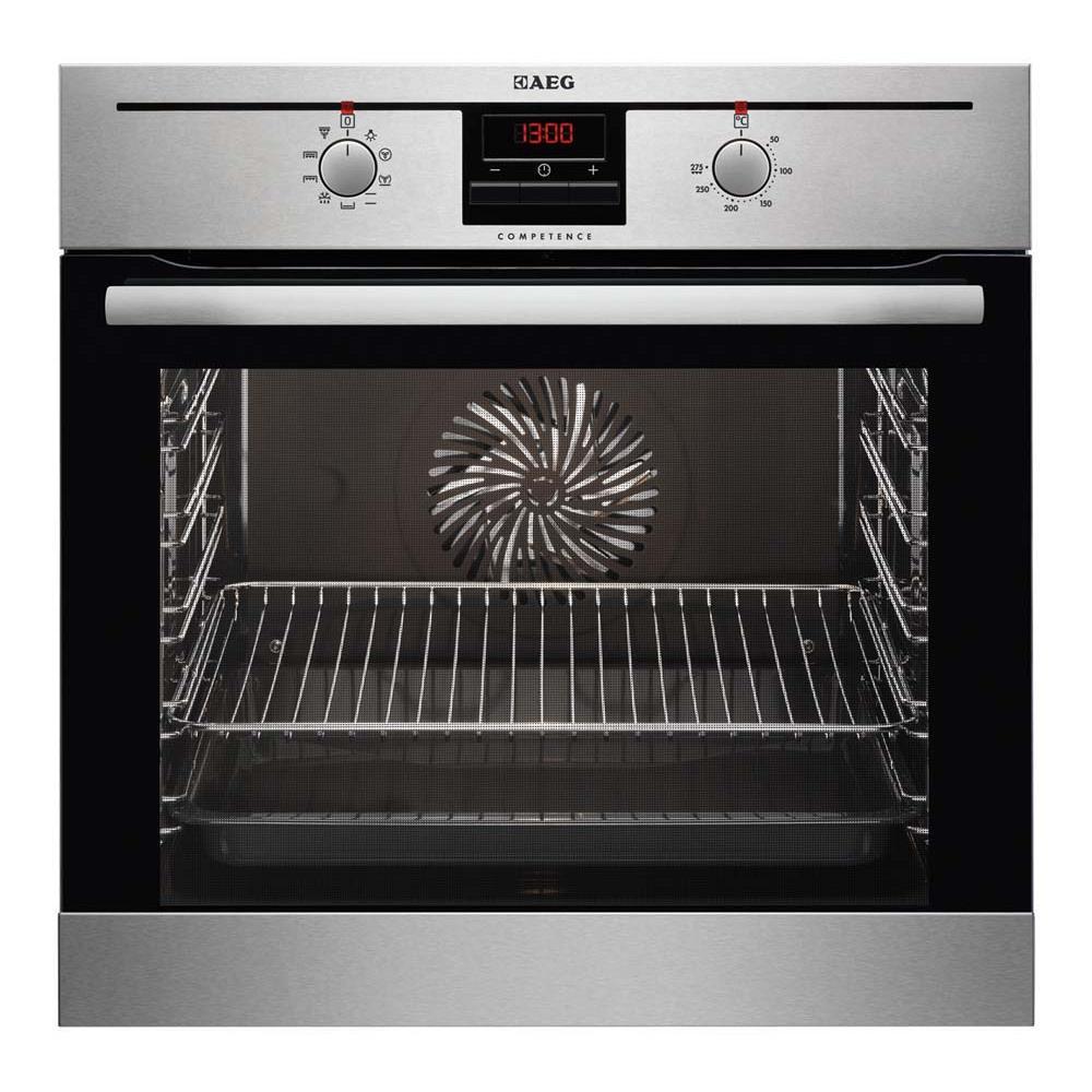 aeg oven inbouw bc301302wm kopen. Black Bedroom Furniture Sets. Home Design Ideas
