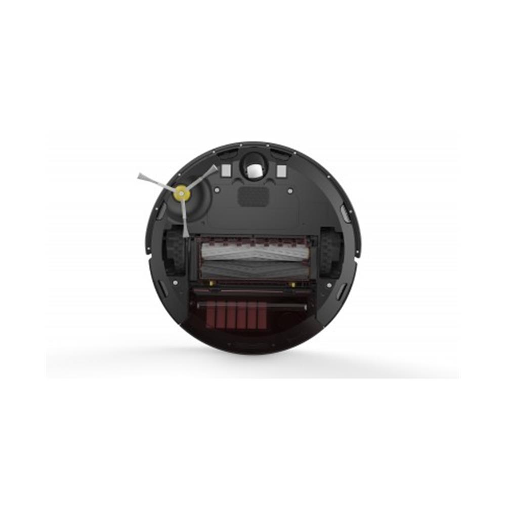 iRobot robotstofzuiger ROOMBA866