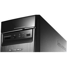 Lenovo desktop computer IDEACENTRE H50 50 I5