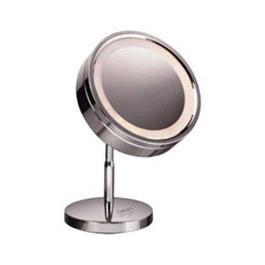 Carmen Model BM 9500 Beauty Mirror