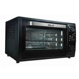 Mini oven mediamarkt