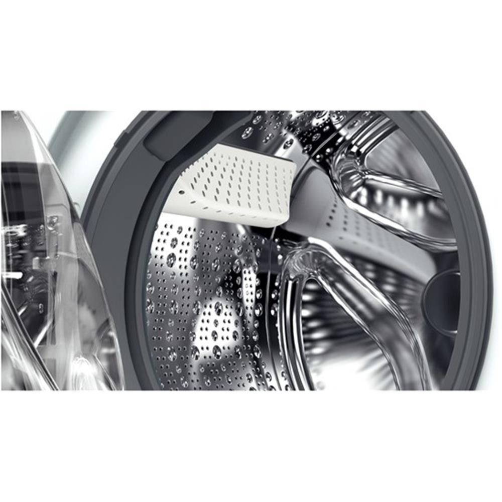 bosch wasmachine waq28363nl kopen. Black Bedroom Furniture Sets. Home Design Ideas