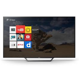 Sony 32 inch LED TV KDL32WD600