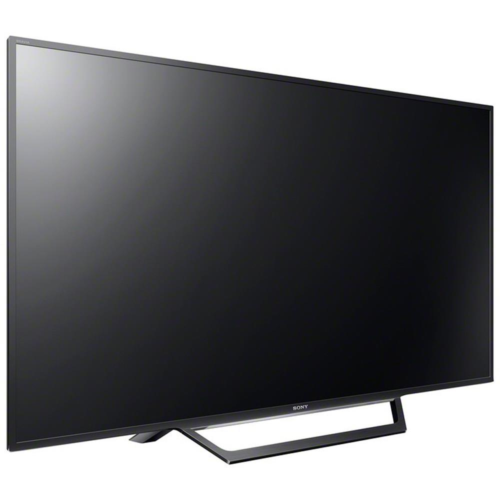 Sony 48 inch LED TV KDL48WD650