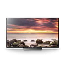 Sony KD65XD8599BAEP LED TV
