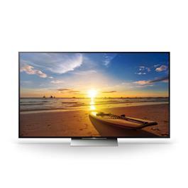 Sony 55 inch Ultra HD TV KD55XD9305