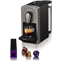 Krups Nespresso XN410T